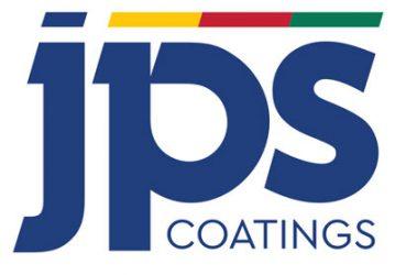JPS Coatings