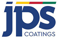 JPS Coatings